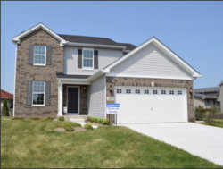 Photo of 3111 Patterson Road, Montgomery, IL 60538 (MLS # 10736532)