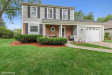 Photo of 20 S Windsor Place, Mundelein, IL 60060 (MLS # 10736622)