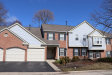 Photo of 1610 Warwick Court, Unit Number A-2, Wheeling, IL 60090 (MLS # 10736732)