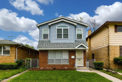 Photo of 11755 S Throop Street, Chicago, IL 60643 (MLS # 10736972)