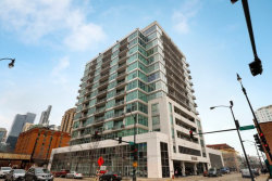 Photo of 50 E 16th Street, Unit Number 1210, Chicago, IL 60616 (MLS # 10737012)