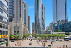 Photo of 240 E Illinois Street, Unit Number 3006, Chicago, IL 60611 (MLS # 10737049)