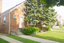 Photo of 6829 S Keeler Avenue, Chicago, IL 60629 (MLS # 10737087)