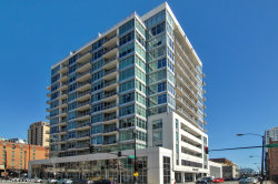 Photo of 50 E 16th Street, Unit Number 1306, Chicago, IL 60616 (MLS # 10737135)