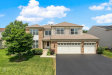 Photo of 1709 Trails End Lane, Bolingbrook, IL 60490 (MLS # 10737368)