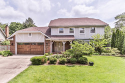 Photo of 1229 Chateaugay Avenue, Naperville, IL 60540 (MLS # 10737524)