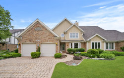 Photo of 14652 Golf Road, Orland Park, IL 60462 (MLS # 10737610)