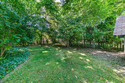 Tiny photo for 5438 Brookbank Road, Downers Grove, IL 60515 (MLS # 10737773)