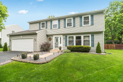 Photo of 2156 Countryside Circle, Naperville, IL 60565 (MLS # 10737902)