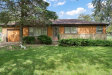 Photo of 4N259 Kenwood Avenue, West Chicago, IL 60185 (MLS # 10738174)