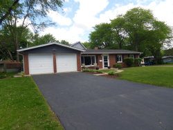 Photo of 34 Greenfield Road, Montgomery, IL 60538 (MLS # 10738864)