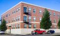 Photo of 3255 S Shields Avenue, Unit Number 103, Chicago, IL 60616 (MLS # 10739140)