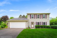 Photo of 401 Candlewood Court, Algonquin, IL 60102 (MLS # 10739159)
