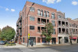 Photo of 3205 N Hoyne Avenue, Unit Number 2A, Chicago, IL 60618 (MLS # 10739689)