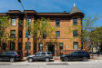 Photo of 2010 N Kenmore Avenue, Unit Number 3C, Chicago, IL 60614 (MLS # 10740821)