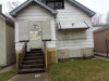 Photo of 334 W 107th Street, Chicago, IL 60628 (MLS # 10742890)