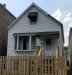 Photo of 4328 S Rockwell Street, Chicago, IL 60632 (MLS # 10743042)