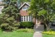 Photo of 154 Barrypoint Road, Riverside, IL 60546 (MLS # 10744098)