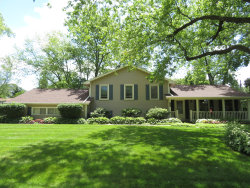 Photo of 26W361 Blair Street, Winfield, IL 60190 (MLS # 10744799)