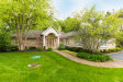Photo of 12 Woodview Lane, Inverness, IL 60067 (MLS # 10744841)