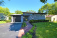 Photo of 115 Perth Road, Cary, IL 60013 (MLS # 10747109)