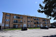 Photo of 10605 Southwest Highway, Unit Number 3B, Worth, IL 60482 (MLS # 10747662)