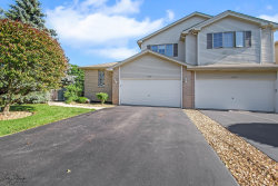 Photo of 11107 Quail Drive, Mokena, IL 60448 (MLS # 10748539)