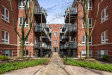 Photo of 912 W Agatite Avenue, Unit Number 1, Chicago, IL 60640 (MLS # 10749211)