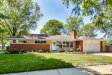Photo of 300 S Waverly Place, Mount Prospect, IL 60056 (MLS # 10749873)