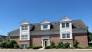 Photo of 111 S 5th Avenue, Unit Number A, St. Charles, IL 60174 (MLS # 10750224)