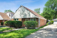 Photo of 420 52nd Avenue, Bellwood, IL 60104 (MLS # 10750242)