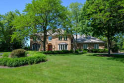 Photo of 1614 Guthrie Circle, Inverness, IL 60010 (MLS # 10750486)