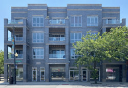 Photo of 2858 N Milwaukee Avenue, Unit Number 1, Chicago, IL 60618 (MLS # 10750961)