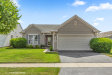 Photo of 13256 Silver Birch Drive, Huntley, IL 60142 (MLS # 10751256)