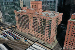 Photo of 165 N Canal Street, Unit Number 1331, Chicago, IL 60606 (MLS # 10751311)