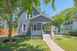 Photo of 316 S River Street, Batavia, IL 60510 (MLS # 10751315)