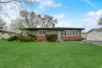 Photo of 602 N Wilshire Drive, Mount Prospect, IL 60056 (MLS # 10751821)