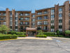 Photo of 501 Lake Hinsdale Drive, Unit Number 105, Willowbrook, IL 60527 (MLS # 10751856)