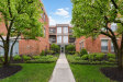 Photo of 1925 Lake Avenue, Unit Number 316, Wilmette, IL 60091 (MLS # 10751892)