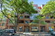 Photo of 1937 W Diversey Parkway, Unit Number 5A, Chicago, IL 60614 (MLS # 10752057)
