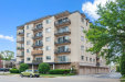 Photo of 7314 Randolph Street, Unit Number 6H, Forest Park, IL 60130 (MLS # 10752084)