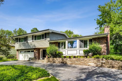 Photo of 1845 Smith Road, Northbrook, IL 60062 (MLS # 10752152)
