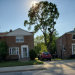 Photo of 9754 S Hoxie Avenue, Chicago, IL 60617 (MLS # 10752435)