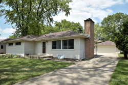 Photo of 182 Panama Avenue, Hampshire, IL 60140 (MLS # 10752505)