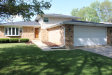 Photo of 822 Hiawatha Court, Elgin, IL 60120 (MLS # 10752507)