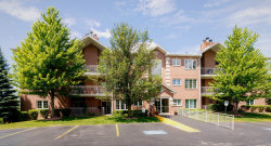 Photo of 11545 Settlers Pond Way, Unit Number 1B, Orland Park, IL 60467 (MLS # 10752651)