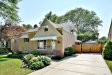 Photo of 2236 S 3rd Avenue, North Riverside, IL 60546 (MLS # 10753012)