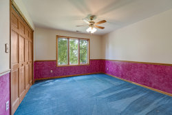 Tiny photo for 46W430 Woodview Parkway, Hampshire, IL 60140 (MLS # 10753261)