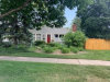Photo of 615 N Hickory Avenue, Arlington Heights, IL 60004 (MLS # 10753573)