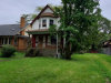 Photo of 907 N 2nd Avenue, Maywood, IL 60153 (MLS # 10753601)